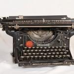 10 étapes pour devenir un meilleur écrivain !
