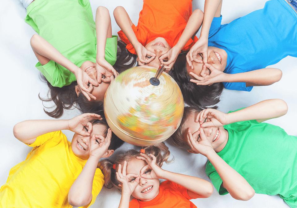Novas normas para escolas bilíngues e internacionais do rio de janeiro