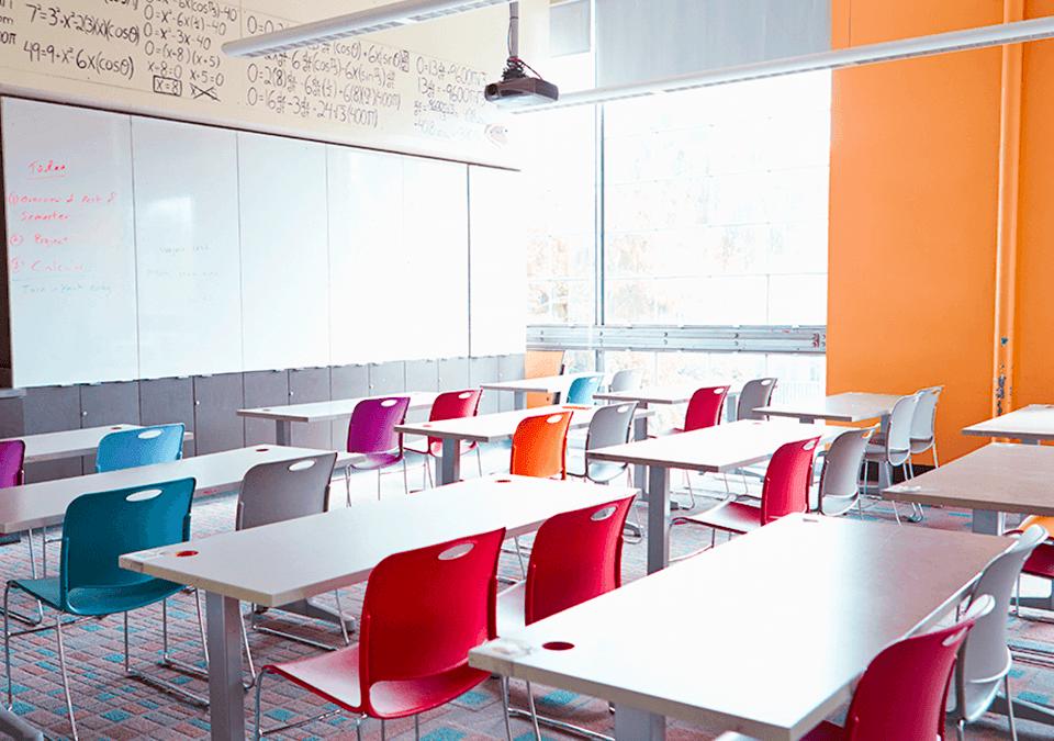 A responsabilidade extracontratual no contrato de prestação de serviços educacionais