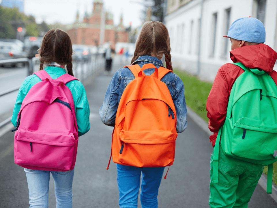 Liminar autoriza retorno das aulas presenciais em Niterói