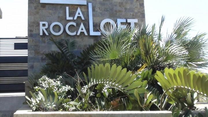 RocaLoft Pai