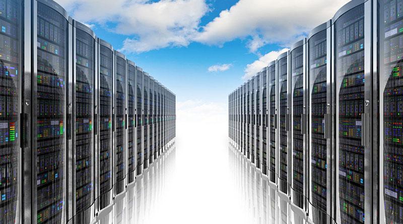 800x445_0000_cloud-storage