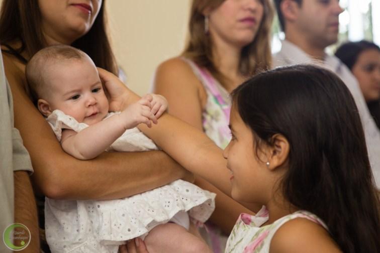 Batizado_de_Sarah-157
