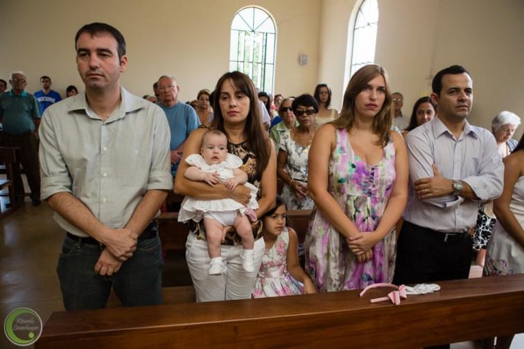 Batizado_de_Sarah-163