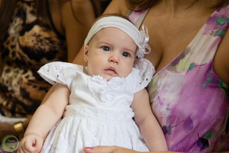 Batizado_de_Sarah-26