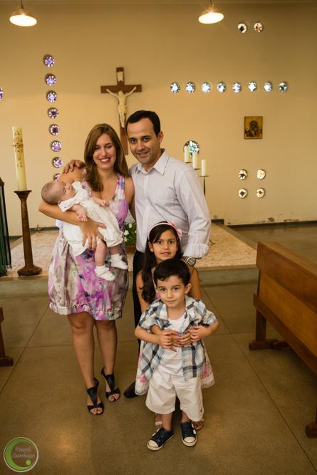 Batizado_de_Sarah-312