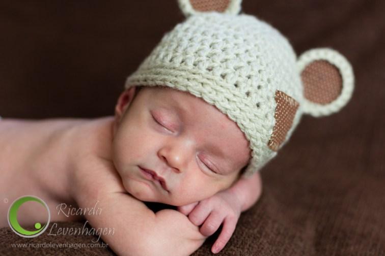 Lucas_new_born---20140825--50