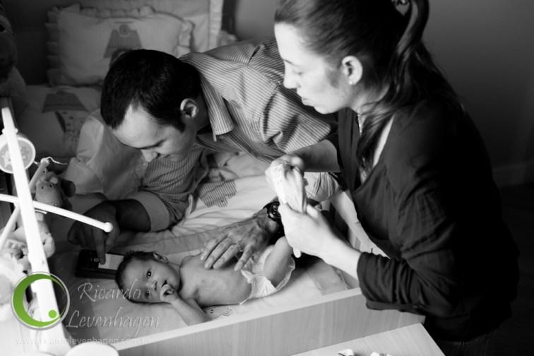 New_born_Lucas---20140825--70