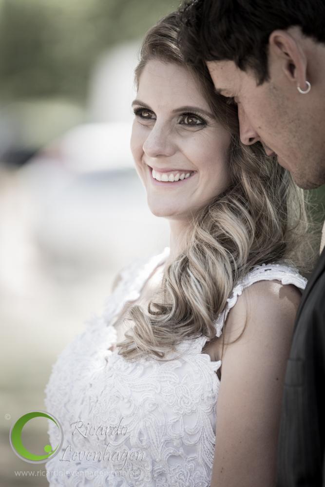 Mathalia_e_Marcos---20141011--1037_fotografo_sul_de_minas_fotografo_de_casamento_