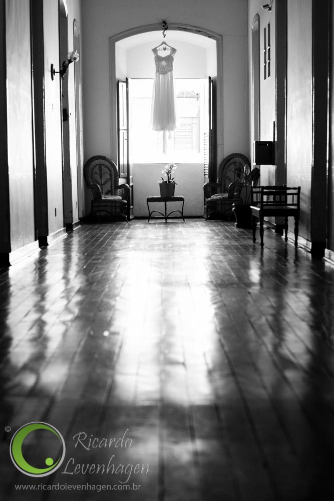 Mathalia_e_Marcos---20141011--108_fotografo_sul_de_minas_fotografo_de_casamento_