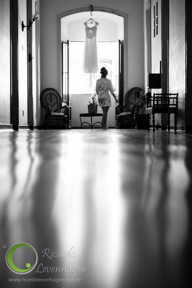 Mathalia_e_Marcos---20141011--111_fotografo_sul_de_minas_fotografo_de_casamento_