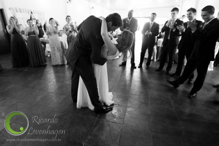Mathalia_e_Marcos---20141011--1143_fotografo_sul_de_minas_fotografo_de_casamento_