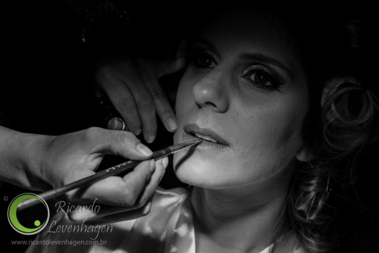 Mathalia_e_Marcos---20141011--263_fotografo_sul_de_minas_fotografo_de_casamento_