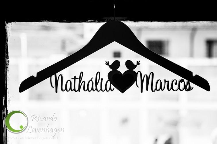 Mathalia_e_Marcos---20141011--320_fotografo_sul_de_minas_fotografo_de_casamento_