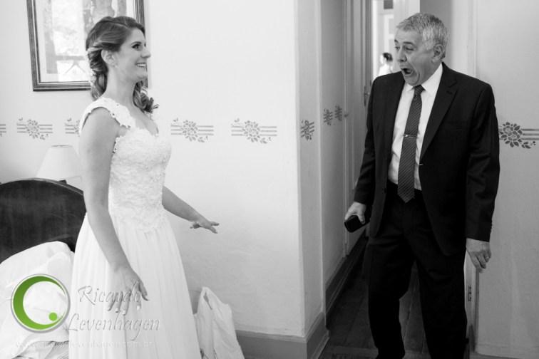 Mathalia_e_Marcos---20141011--369_fotografo_sul_de_minas_fotografo_de_casamento_