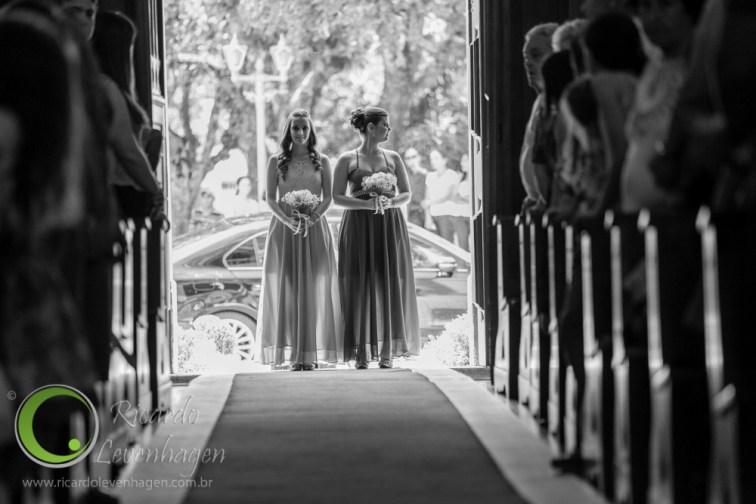 Mathalia_e_Marcos---20141011--520_fotografo_sul_de_minas_fotografo_de_casamento_