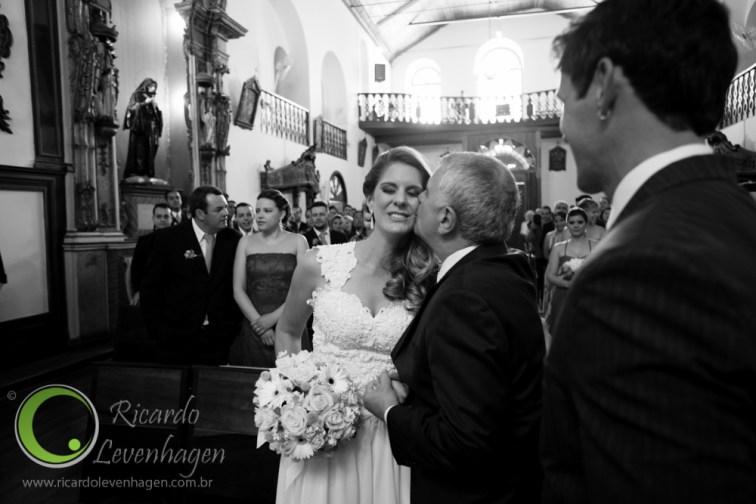 Mathalia_e_Marcos---20141011--556_fotografo_sul_de_minas_fotografo_de_casamento_