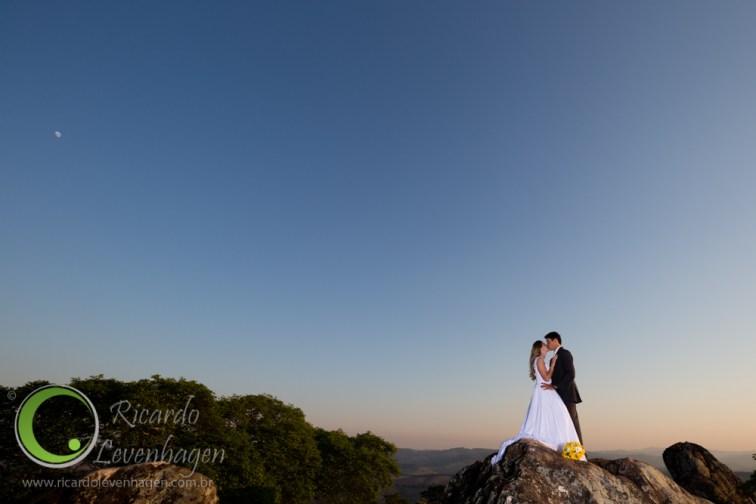 Mathalia_e_Marcos---20141012--1578_fotografo_sul_de_minas_fotografo_de_casamento_