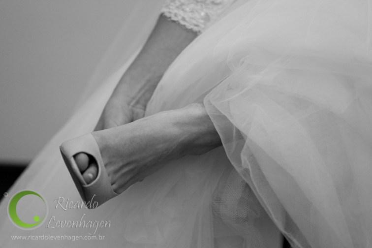 0W6A4934_fotografo_sul_de_minas_fotografo_de_casamento_
