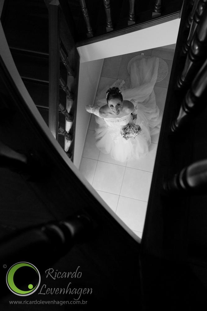 0W6A5061_fotografo_sul_de_minas_fotografo_de_casamento_