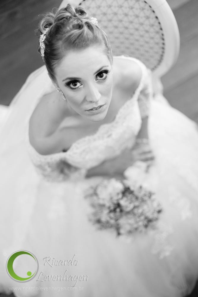 0W6A5098_fotografo_sul_de_minas_fotografo_de_casamento_