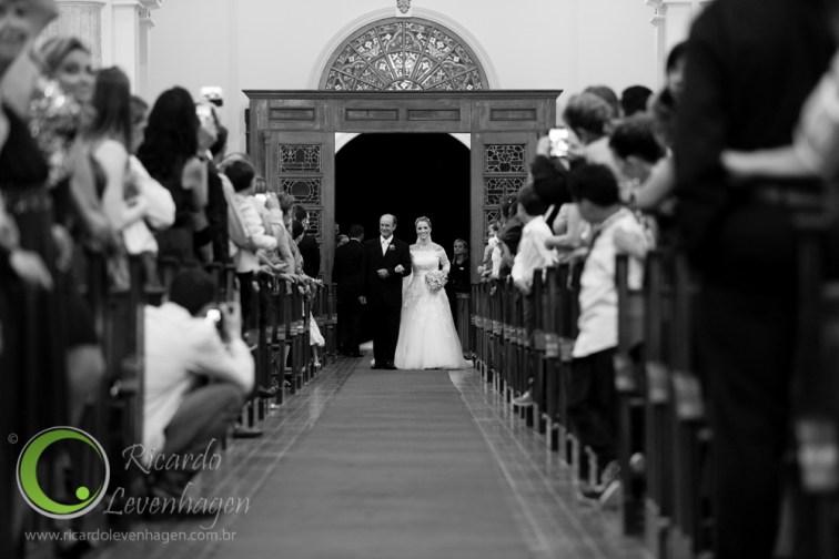 0W6A5310_fotografo_sul_de_minas_fotografo_de_casamento_