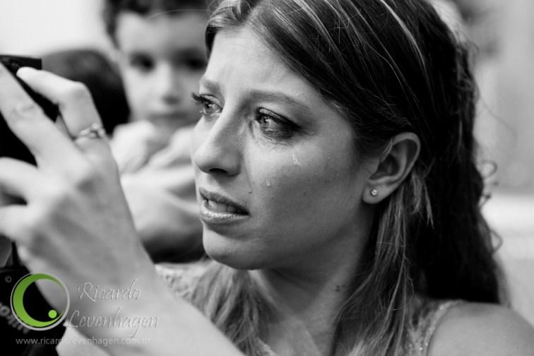 AA9C3277_fotografo_sul_de_minas_fotografo_de_casamento_