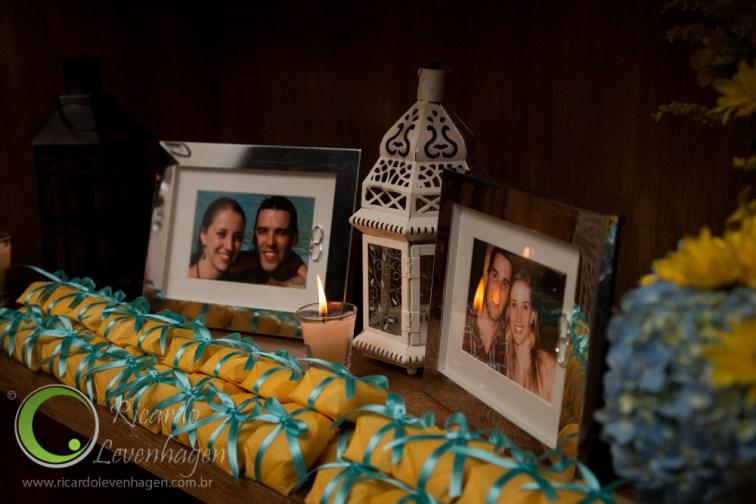 Angélica e Renan---08112014--84_fotografo_sul_de_minas_fotografo_de_casamento_