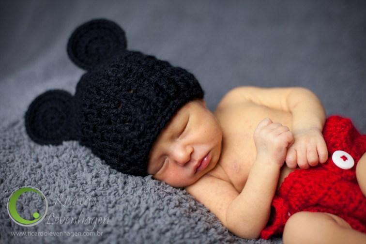 Emanuel_---20141007--10-fotografo-su-de-minas-new-bow-recém-nascido-