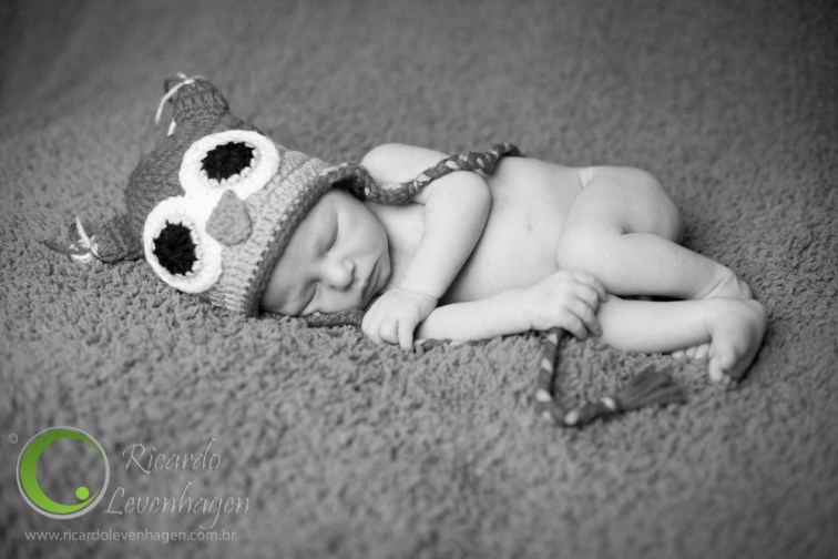 Emanuel_---20141007--16-fotografo-su-de-minas-new-bow-recém-nascido-
