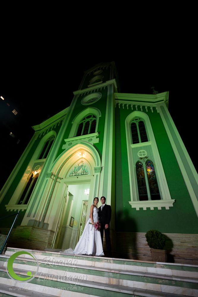Luciana-e-Rogério---20141018--1007-fotografo-su-de-minas-fotografo-de-casamento-