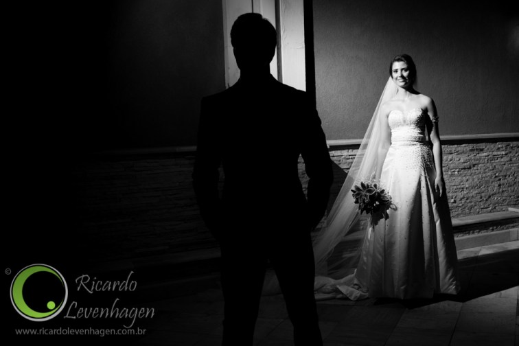 Luciana-e-Rogério---20141018--1015-fotografo-su-de-minas-fotografo-de-casamento-