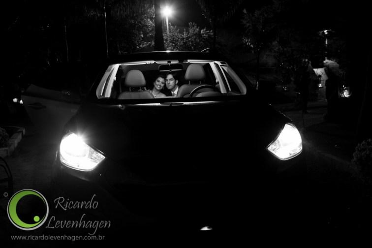 Luciana-e-Rogério---20141018--1030-fotografo-su-de-minas-fotografo-de-casamento-