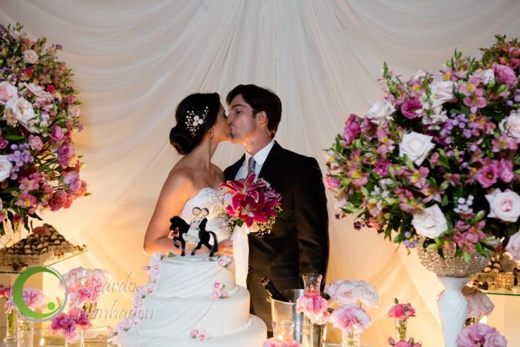 Luciana-e-Rogério---20141018--1092-fotografo-su-de-minas-fotografo-de-casamento-
