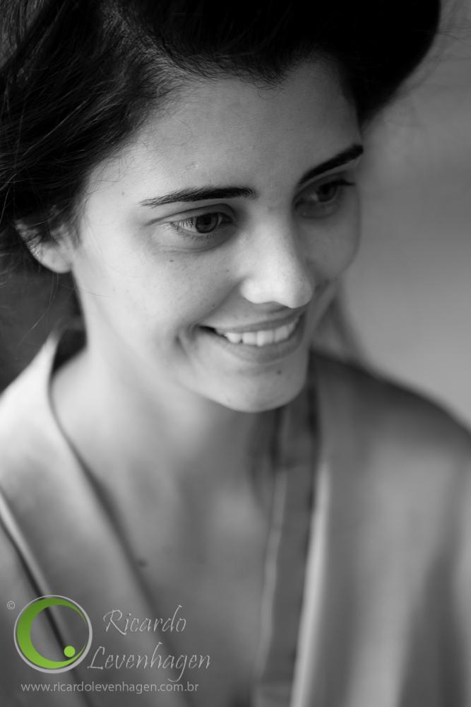 Luciana-e-Rogério---20141018--195-fotografo-su-de-minas-fotografo-de-casamento-