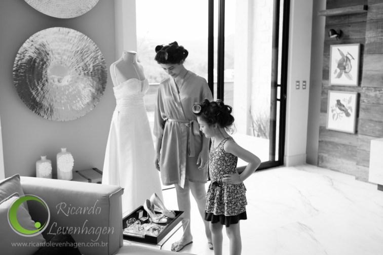 Luciana-e-Rogério---20141018--347-fotografo-su-de-minas-fotografo-de-casamento-