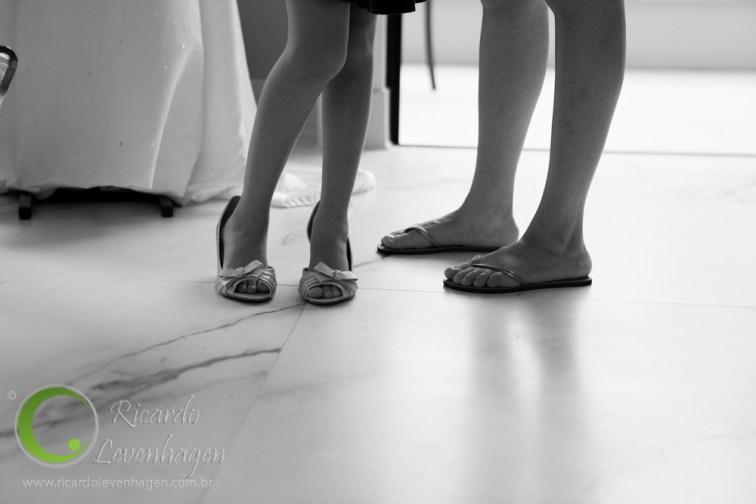 Luciana-e-Rogério---20141018--354-fotografo-sul-de-minas-fotografo-de-casamento-