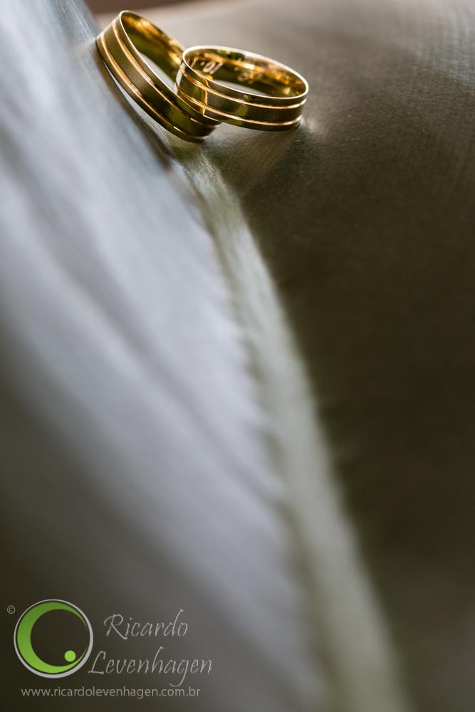 Luciana-e-Rogério---20141018--46-fotografo-su-de-minas-fotografo-de-casamento-