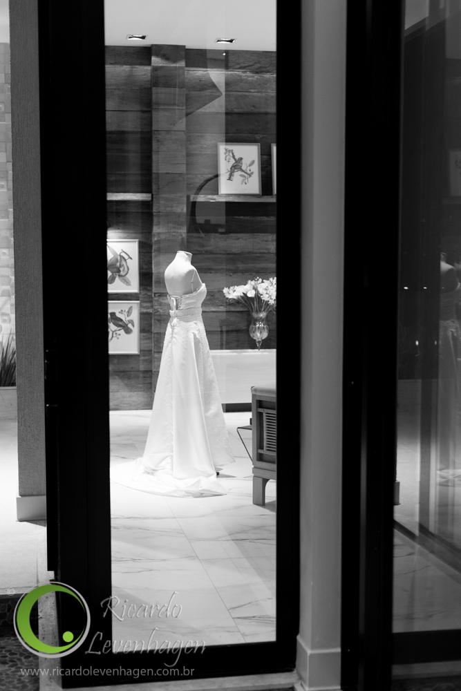 Luciana-e-Rogério---20141018--497-fotografo-su-de-minas-fotografo-de-casamento-