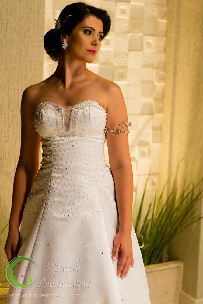 Luciana-e-Rogério---20141018--557-fotografo-su-de-minas-fotografo-de-casamento-