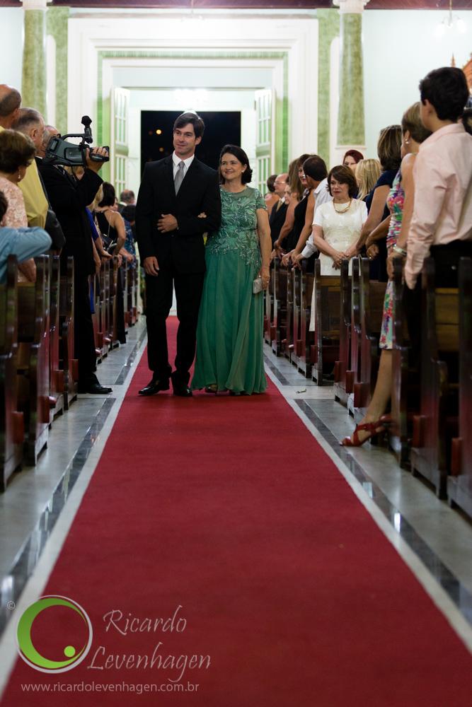 Luciana-e-Rogério---20141018--622-fotografo-su-de-minas-fotografo-de-casamento-
