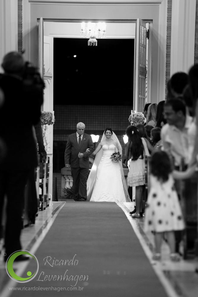 Luciana-e-Rogério---20141018--671-fotografo-su-de-minas-fotografo-de-casamento-