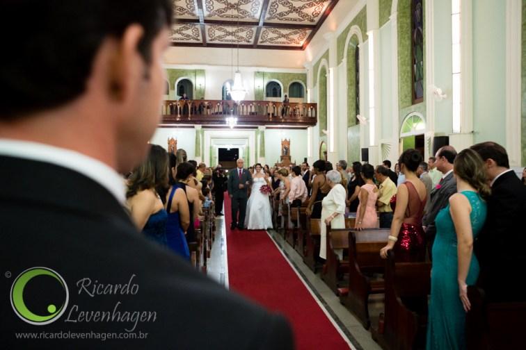 Luciana-e-Rogério---20141018--691-fotografo-su-de-minas-fotografo-de-casamento-