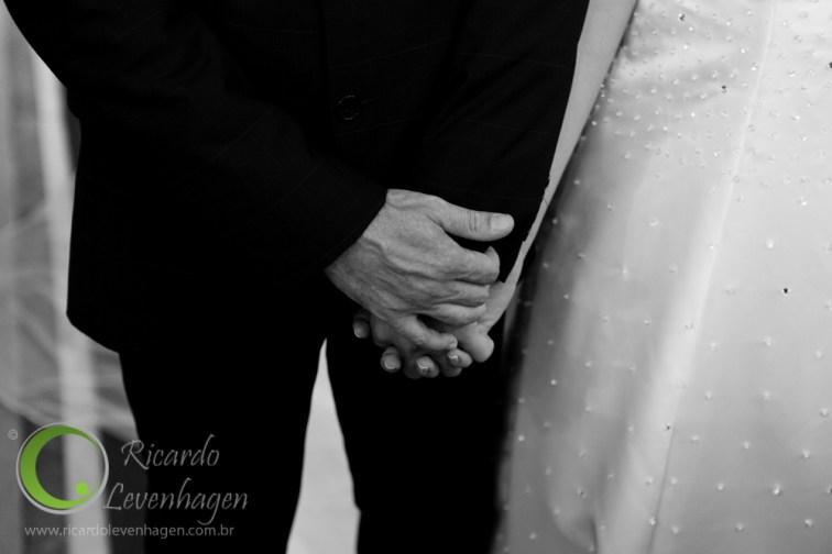Luciana-e-Rogério---20141018--750-fotografo-su-de-minas-fotografo-de-casamento-