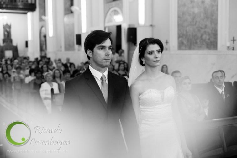 Luciana-e-Rogério---20141018--787-fotografo-su-de-minas-fotografo-de-casamento-