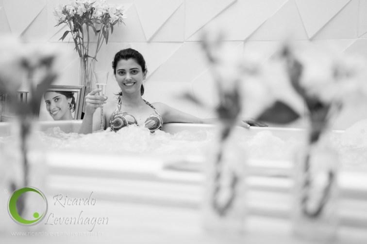 Luciana-e-Rogério---20141018--87-fotografo-su-de-minas-fotografo-de-casamento-