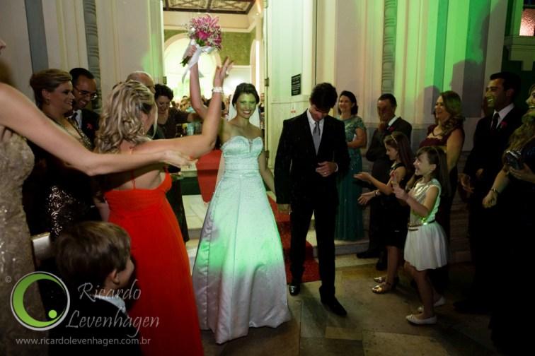 Luciana-e-Rogério---20141018--950-fotografo-su-de-minas-fotografo-de-casamento-