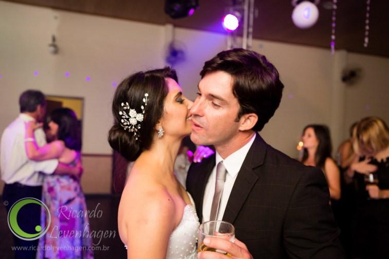 Luciana-e-Rogério---20141019--1218-fotografo-su-de-minas-fotografo-de-casamento-