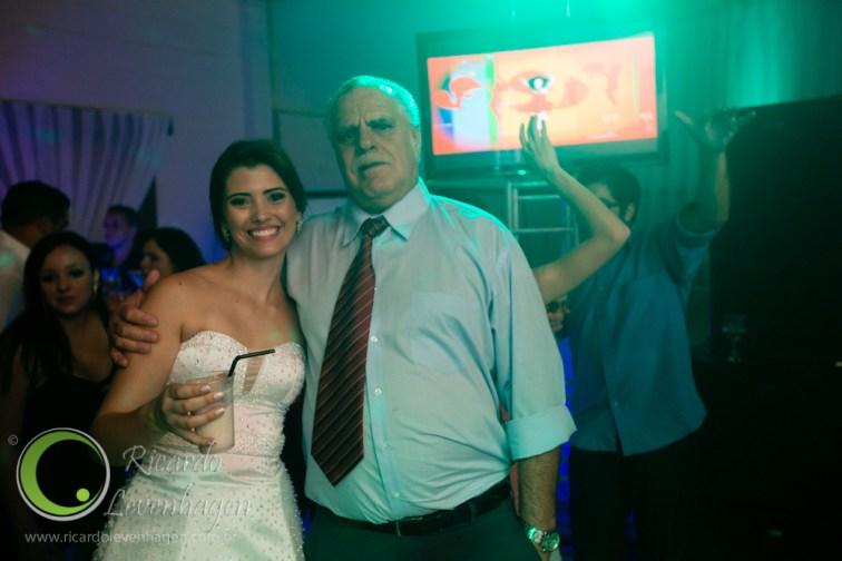 Luciana-e-Rogério---20141019--1355-fotografo-su-de-minas-fotografo-de-casamento-