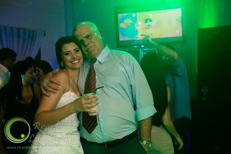 Luciana-e-Rogério---20141019--1356-fotografo-su-de-minas-fotografo-de-casamento-
